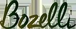 Bozelli